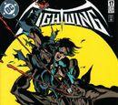 Nightwing Vol 2 17