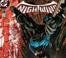 Nightwing Vol 2 20