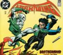 Nightwing Vol 2 23