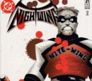 Nightwing Vol 2 31