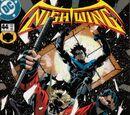 Nightwing Vol 2 44