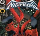 Nightwing Vol 2 48
