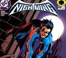 Nightwing Vol 2 60