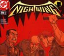 Nightwing Vol 2 79