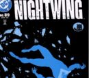 Nightwing Vol 2 89