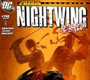 Nightwing Vol 2 116