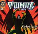 Primal Force Vol 1 2