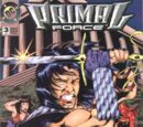 Primal Force Vol 1 3