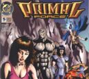 Primal Force Vol 1 5