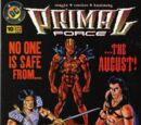 Primal Force Vol 1 10