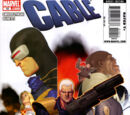 Cable Vol 2 10