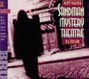 Sandman Mystery Theatre Vol 1 9