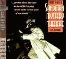Sandman Mystery Theatre Vol 1 10