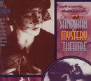 Sandman Mystery Theatre Vol 1 15
