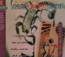 Sandman Mystery Theatre Vol 1 17