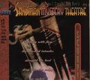 Sandman Mystery Theatre Vol 1 18