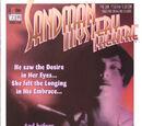 Sandman Mystery Theatre Vol 1 46