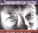 Sandman Mystery Theatre Vol 1 53