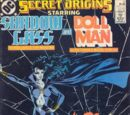 Secret Origins Vol 2 8