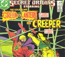 Secret Origins Vol 2 18