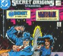 Secret Origins Vol 2 28