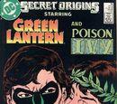 Secret Origins Vol 2 36