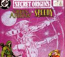 Secret Origins Vol 2 38