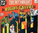 Secret Origins Vol 2 41