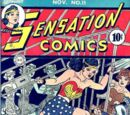 Sensation Comics Vol 1 11