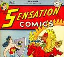 Sensation Comics Vol 1 71
