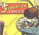 Sensation Comics Vol 1 78