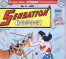 Sensation Comics Vol 1 91