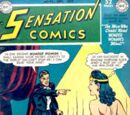 Sensation Comics Vol 1 93