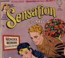 Sensation Comics Vol 1 97