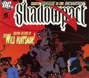 Shadowpact Vol 1 6