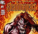 Shadowpact Vol 1 21