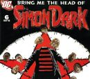 Simon Dark Vol 1 6