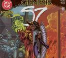 Sovereign Seven Vol 1 27