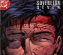 Sovereign Seven Vol 1 29