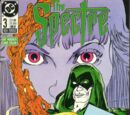 Spectre Vol 2 3