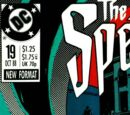 Spectre Vol 2 19