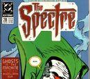 Spectre Vol 2 28