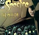 Spectre Vol 4 11