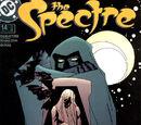 Spectre Vol 4 14