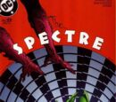 Spectre Vol 4 22