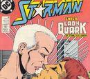 Starman Vol 1 8