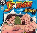Starman Vol 1 9