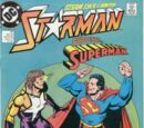 Starman Vol 1 14