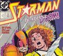 Starman Vol 1 15