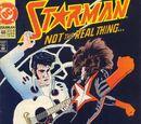 Starman Vol 1 40
